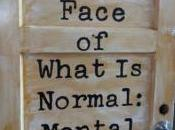 Anyone Normal? Changing Face Normal