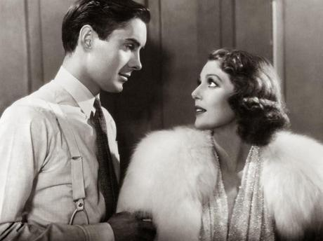 Tyrone Power and Loretta Young: The Romantic Comedies of 1937