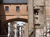 Should Visit Segovia Toledo Spain?