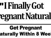 Proven Ways Pregnant Quicker