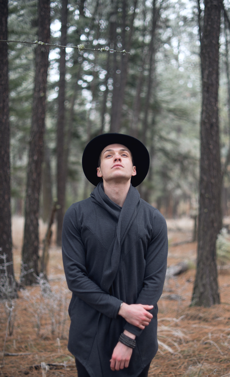 The Chill: Natan