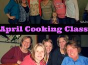April Cook Dine