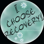 recovery and anorexia