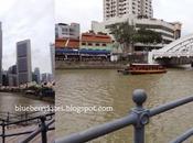 Singapore Trip: