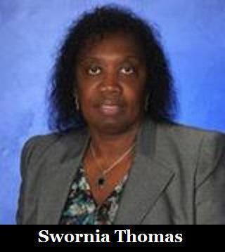Swornia Thomas