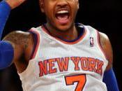 Knicks: There Life After Carmelo?