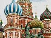 Russian Sanctions