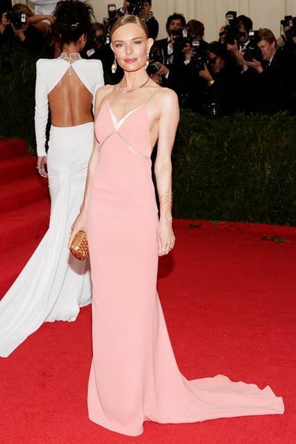 The Met Ball Gala 2014: The Fashion - Paperblog