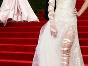 Ball Gala 2014: Fashion