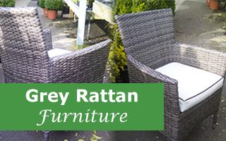 rattan outside furniture uk ikayaa stock cushioned