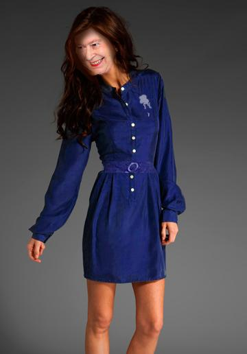 Monica Lewinsky Dress Auction