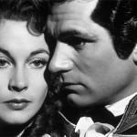 British Cinema History: That Hamilton Woman