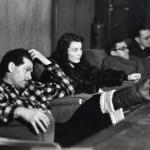 Secrets of the Vivien Leigh archive