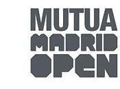 Picks: Madrid