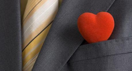 Charitable Marketing Ideas