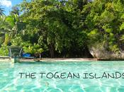 Most Unique Destination Indonesia Togean Islands