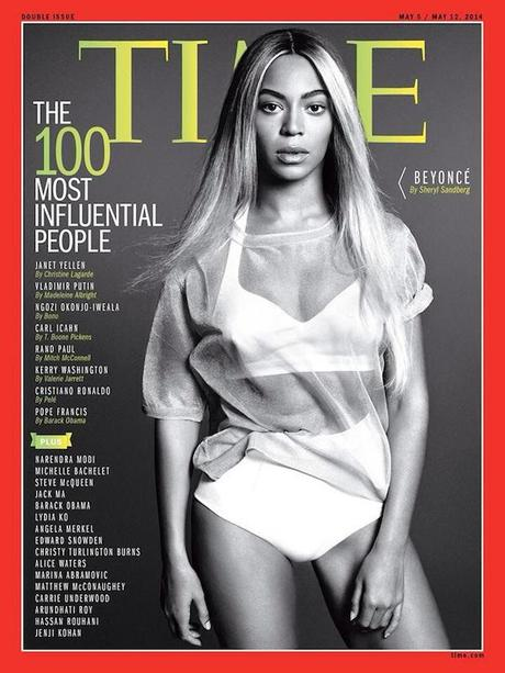 Beyonce-for-Time-Magazine-most-Influential-People-issue