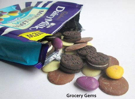 cadbury dairy milk chocolate marketing communication mix Cadbury dairy milk project download  is high and compared to communication campaign that amul milk  cadbury dairy milk silk chocolate range is.
