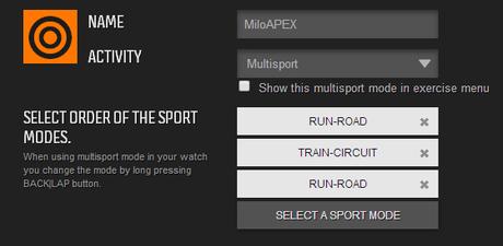 Gear Review: Suunto Ambit 2S Multisport GPS Watch