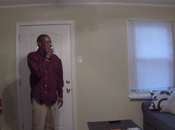 Homeless Lottery Winner From Viral Video Gets Home