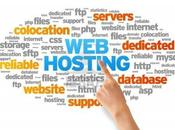 Choose Hosting Company