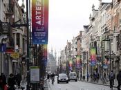 Traveling Sophie: Leuven, Part