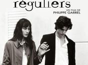 Regular Lovers (Philippe Garrel, 2005)
