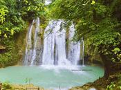 Quick Guide: Daranak Falls Tanay Rizal
