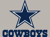 Cowboys Sign Undrafted Free Agents