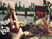 Kashmir Kali (1964) Review