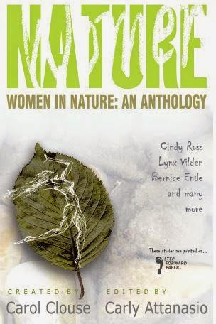 Book Release: Women in Nature