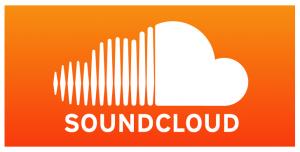 Button - SoundCloud