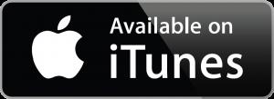 Button - iTunes