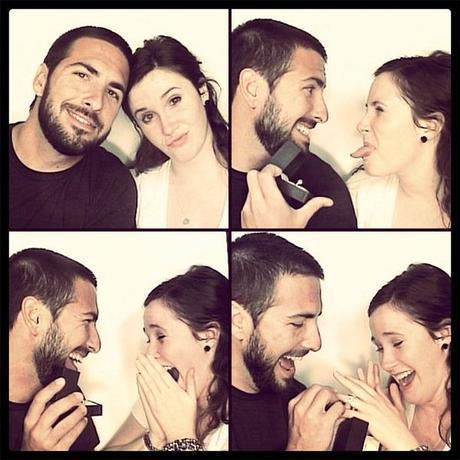 Photobooth Proposal