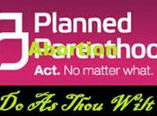 Planned Parenthood: Need Tell Partners Have AIDS