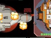 Cheap Game Tuesday: 'FTL: Faster Than Light'