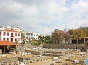 Trip Bodrum, Turkey