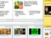 Paperblog Blogger Day!