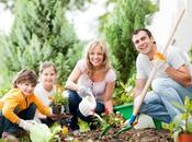 Gardening with Young Kids Real Activity Them