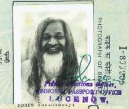 MMY_passport_extr