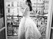Dans Jardins_Miss Dior