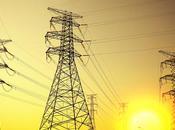 Utilities: Next Digital Transformation Opportunity?