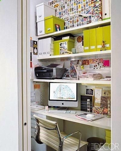 Surprising Big Storage Small Closet Paperblog Largest Home Design Picture Inspirations Pitcheantrous