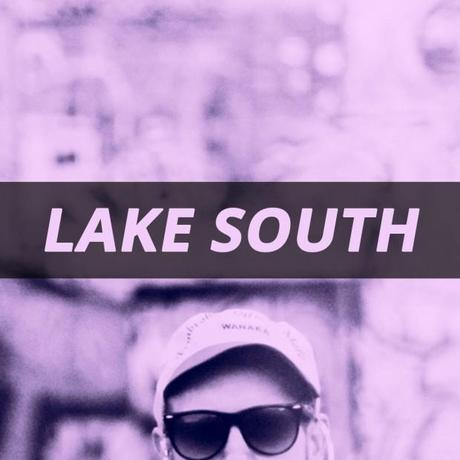 lake south 620x620 TIME TO JUMP ON THE LAKE SOUTH BANDWAGON [STREAM]