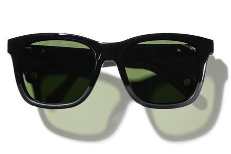Jack Spade 2014 Sunglasses Ccllection