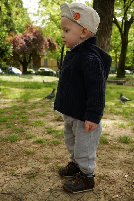 toddler style, kids style, kidsstyle, #kidsstyle, #toddlerstyle, little boy style, little boy fashion, dressing a little boy, how do they dress kids in europe, Italian children's fashion, children's fashion,#childrensfashion