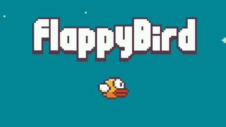 Flappy Bird Coming Back but Will be Less Addictive, Says Creator