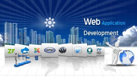 Xicom Best PHP Web Development Company