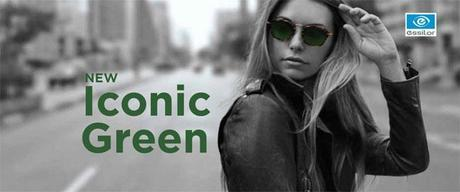 new-transitions-green