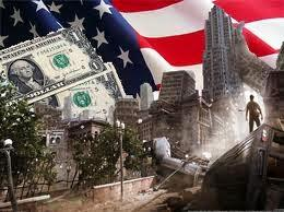 Dr. Jim Garrow: EMP, Martial Law And Dollar Collapse At Same Time – 'Empire' Seeks To Crush Alternative Views